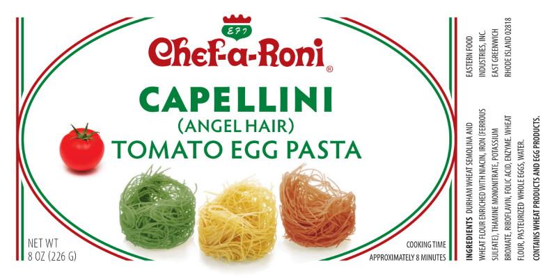 labels-pastas-capellini-tomato-0916-1