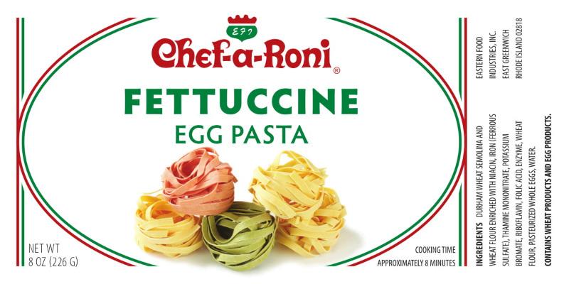 labels-pastas-fettuccine-egg-0916-1