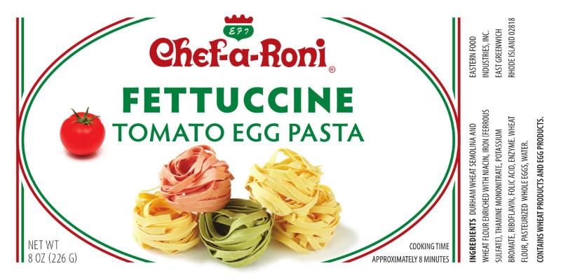 labels-pastas-fettuccine-tomato-0916-1